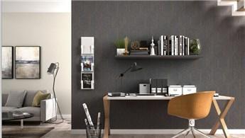 İskandinav stilini duvarlarınıza yansıtın!