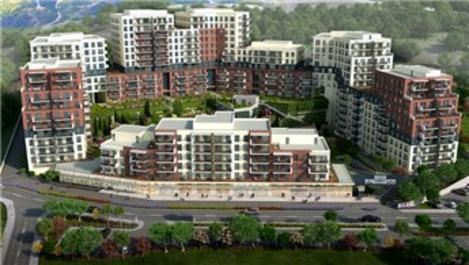 Yeniköy Konakları yüksek yatırım potansiyeli taşıyor