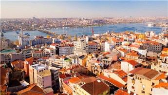 İstanbul'un İmar Yönetmeliği'nde değişiklik yapıldı