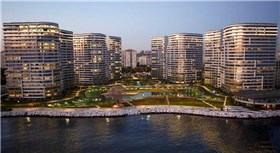 Sea Pearl Ataköy'de yüzde 10 KDV indirimi devam ediyor