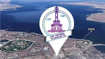 Evora İzmir'de ön talep toplanmaya başlanıyor
