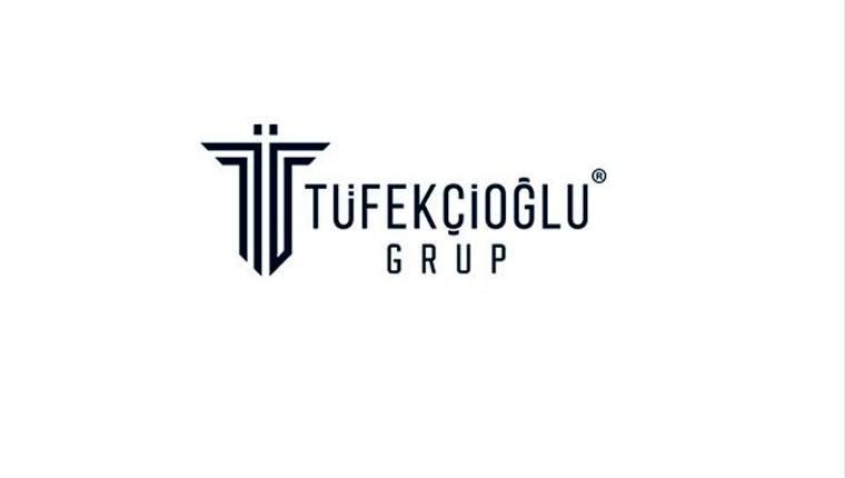 Tüfekçioğlu Grup, Ankara'da Verra Cadde projesine imza atıyor