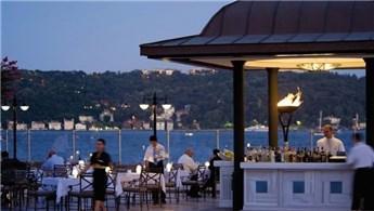 Four Seasons'tan Türkiye'nin tanıtımına büyük destek