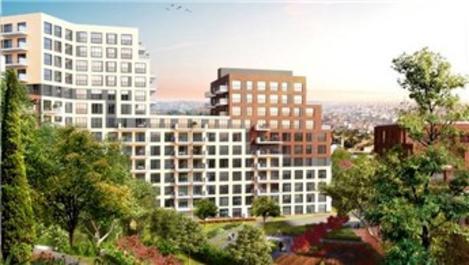Hayallerin gerçeğe dönüştüğü proje: Yeniköy Konakları İstanbul!