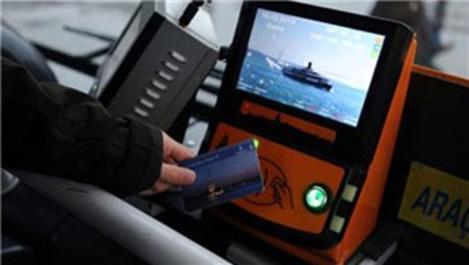 İstanbul ulaşımına 'Avrupa Hareketlilik Haftası' indirimi