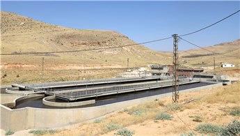 Mardin'de altyapı için 244 proje hayata geçirilecek