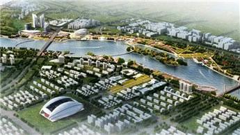 'Kanal İstanbul çok iyi bir proje devam ettirin'