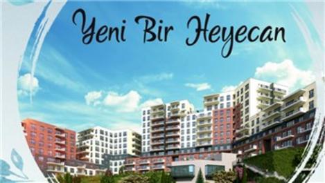 Yeniköy Konakları İstanbul talep formu!