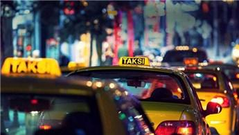 Muğla'da mesafeye göre azalan taksimetre tarifesi uygulanıyor