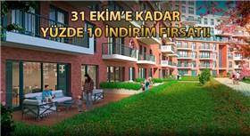 Yeniköy Konakları İstanbul yoğun ilgi görüyor