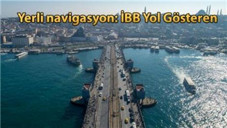 İstanbul trafiğini daha da rahatlatacak sistem geliyor!