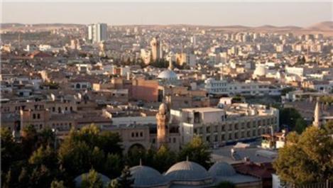 Şanlıurfa Büyükşehir Belediyesi'nden satılık 29 gayrimenkul!