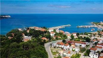 Kocaeli Körfez'de 3.3 milyon TL'ye satılık arsa!
