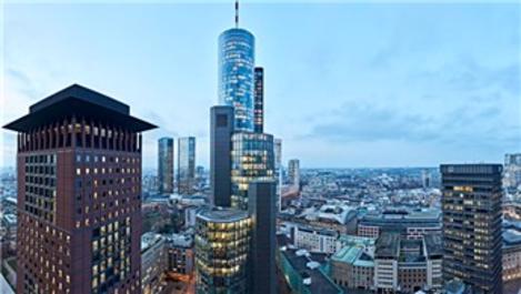 Global Tower, dünyada ilk 10'u hedefliyor