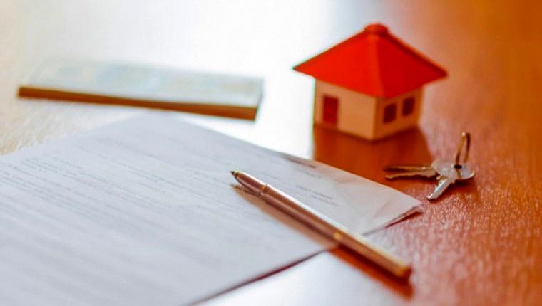 Milyonlarca kiracıyı ilgilendiren karar!