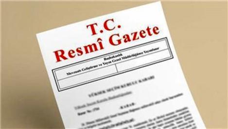 İstanbul Valiliği, 8 ilçede 11 okul inşaatı yaptıracak