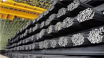 AB, Rusya ve Ukrayna'ya uyguladığı çelik vergisini uzattı
