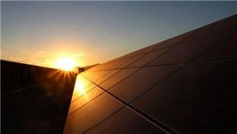 Güneşte bin megavatlık yeni YEKA ihalesi!