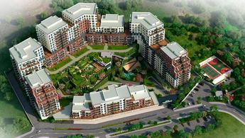 Yeniköy Konakları İstanbul, yatırımcısına yüksek kazanç getirecek