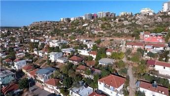 Antalya'da kentsel dönüşüm şart oldu