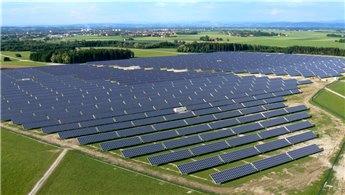 Kars'tan Edirne'ye her ile güneş santrali!
