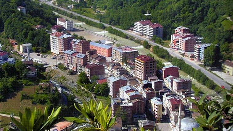 İmar Barışı, Trabzon'da beklenen etkiyi yapmadı!