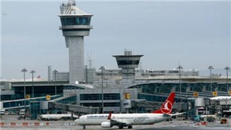 Atatürk Havalimanı, 'genel havacılık merkezi' olacak