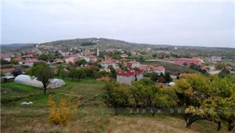 Kırklareli Belediyesi'nden 4.6 milyon TL'ye satılık arsa!
