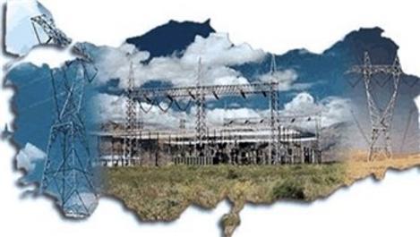 Enerjide kamulaştırma kararları Resmi Gazete'de!