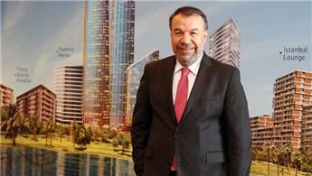 Eroğlu Holding'den indirim kampanyasına tüm markalarıyla destek!
