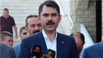 Kayyum atanan belediyelere 2 milyar lira destek sağlandı