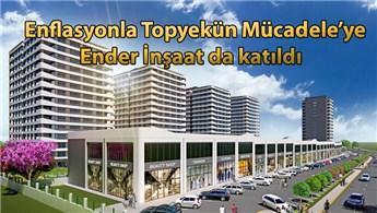 İnciyaka Ankara'da ekstra yüzde 10 indirim fırsatı!
