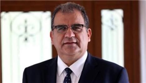 'Türk yatırımcılar turizm alanında KKTC'yi değerlendirmeli'