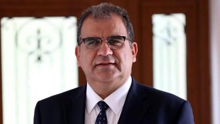 """""""Türk yatırımcılar turizm alanında KKTC'yi değerlendirmeli"""""""