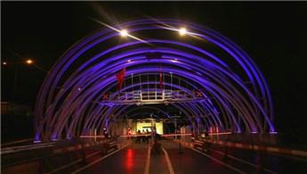 Avrasya Tüneli'nde yeni ödeme kolaylığı
