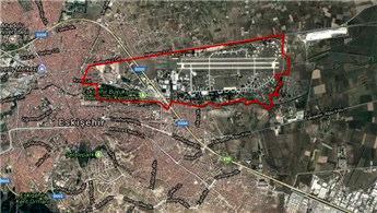 Eskişehir'de 20.5 milyon TL'ye satılık gayrimenkul!