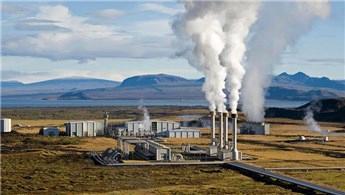Aksaray'ın iki ilçesinde Jeotermal kaynak aranacak