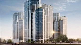 Esta İnşaat, Moskova'da Krylia projesini inşa edecek