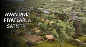Riva'daki Galatasaray arazisi 'düşlerin vadisi' olacak