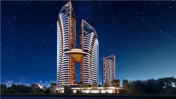 Folkart Yapı'dan, İzmir'e büyük yatırım!