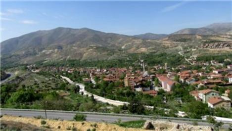 Malatya Yeşilyurt Belediyesi'nden 27.8 milyon TL'lik ihale!