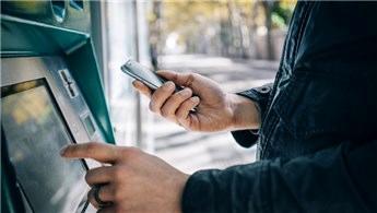 VakıfBank, emlak vergisi ödemelerinde 7/24 hizmet sunuyor