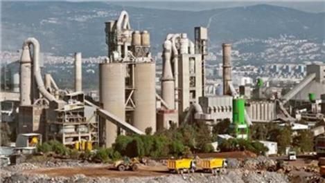 Oyak Çimento'nun yüzde 40'ı Taiwan Cement Company'in oluyor