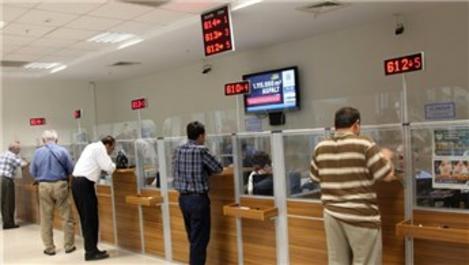 Emlak vergisi 2. taksit ödemeleri başlıyor