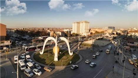 Malatya Battalgazi'de kentsel dönüşüm için kamulaştırma kararı!