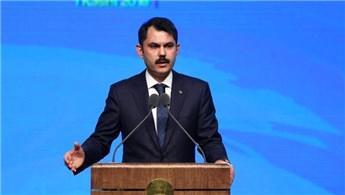 'Amacımız sıfır atık sistemini tüm Türkiye'ye yaygınlaştırmak'