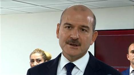 '210 yabancı yatırımcı Türk vatandaşlığı için başvurdu'