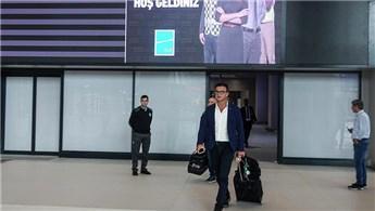 'İstanbul Havalimanı'na ilgi artarak devam ediyor'