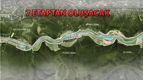 Kanal Ankara ile ilgili flaş gelişme!