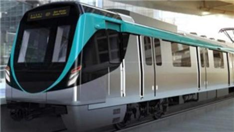 Sabiha Gökçen-Tavşantepe metrosu 2019'da açılacak
